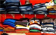 CMAI's 66th National Garment Fair kicks-off in Mumbai