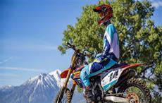 Centric PLM boosts production for sports firm Klim