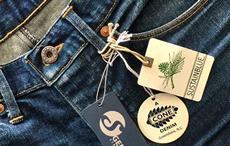 Cone Denim & Thread unveil sustainable denim fabric