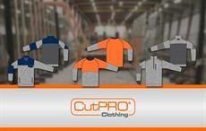PPSS Group introduces CutPRO
