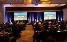 Edana's MENA symposium shows new trends & innovations