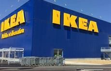 Ikea to invest Rs 3000 cr in Maharashtra over long term