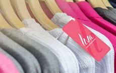 Shree sees rise in demand for garments made from Liva