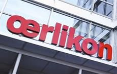 Courtesy: Oerlikon
