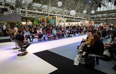 UK's fashion event Pure London expands content programme