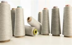 Loepfe Brothers unveil OffColor detection in yarn clearers