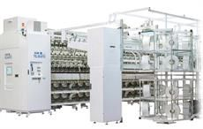 SSM to show latest textile innovations at ITM expo