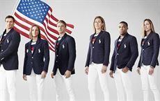 Courtesy: Team USA