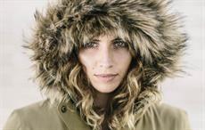 Sports apparel firm Ternua selects Lectra Fashion PLM 4.0