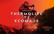 Courtesy: Thermolite