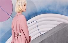 Womenswear firm Lily Brand selects Centric PLM suite