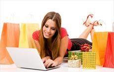 Singapore's Feb online retail sales figure 3.9% of total