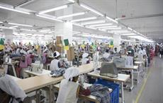 India offers apparel-textile workers pension scheme benefit