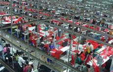 Bangla garment makers seek full waiver of source tax