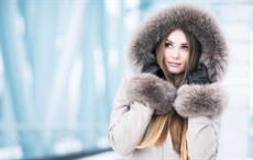 Cold weather slows consumers spending growth in UK: Report