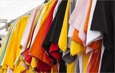 Vietnamese cloth firms need better HR management: Experts