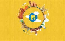 Flipkart's new Bengaluru campus to consolidate offices