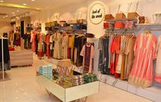India's Gujarat to set up 12 sheds for apparel units