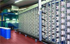 Maharashtra cooperative mills owe govt ₹335 crore