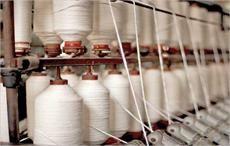 Darlington Fabrics bags award for sustainability