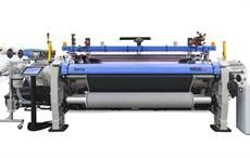 Itema to show best-in-class weaving machines at ITM 2018