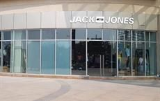 Jack & Jones opens Asia's largest store in Pune