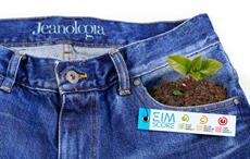 Jeanologia to launch 100 per cent water free jeans in 2025