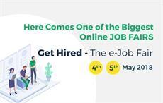 Fibre2Fashion to host e-job fair for textile professionals
