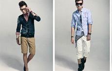 Courtesy: KBS Fashion