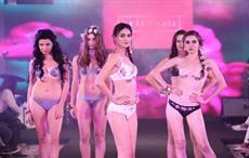IIFW Season 2 to be mosaic of fashion and intimacy