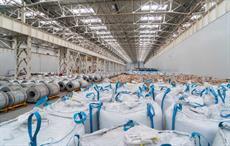 Tamil Nadu's SVPITM to hold industrial textile workshops