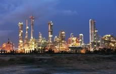 CB&I bags ethylene technology contract from Lianyungang