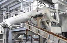 Courtesy: Dinh Vu Polyester fibre plant (PVTex)