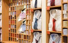 UK retailers launch 'Better Retail Better World'