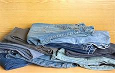 Isko first denim manufacturer to get EPD for products