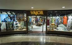 Vajor launches its first store in Delhi
