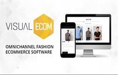 Visual Next integrates ecommerce suites for B2C customers
