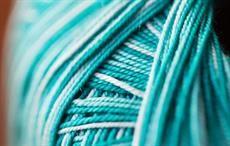 Azeri Prez opens 2 yarn production units in Mingachevir