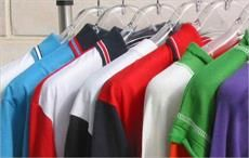 Vietnam garment firms sustain growth in traditional markets