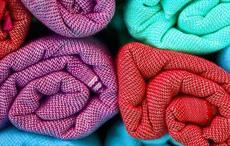 Vietnam's textile & garment exports earn $9.7bn in Jan-Apr