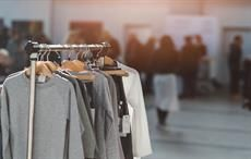 US retail industry employment increases in April 2018