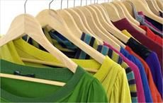 Garment products dominate across textile businesses: FESPA