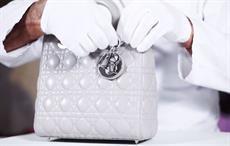 Courtesy: Dior