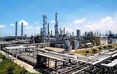 Ethylene prices remain steady in Europe last week