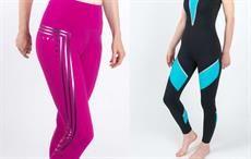 Eurojersey & Framis Italia develop innovative sportswear