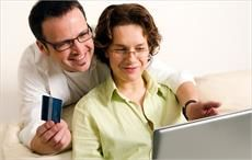E-shoppers prefer 'Try Before You Buy' payment choice