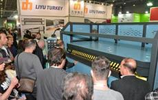 Fespa Eurasia 2018 to focus on 'Rise with Print' concept