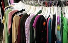 Egypt's garment exports up 17% to $385 mn in Q1 2018