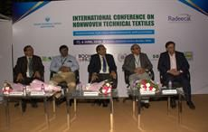 Courtesy: Indian Technical Textile Association