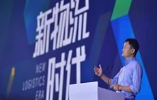 Courtesy: Alizilla/Jack Ma